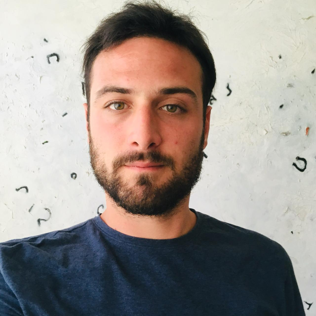FOTO 5. Diego Suárez